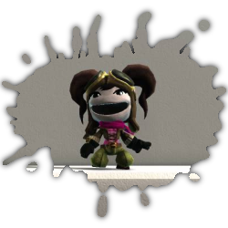 Little Big Planet 2 Aviatr10