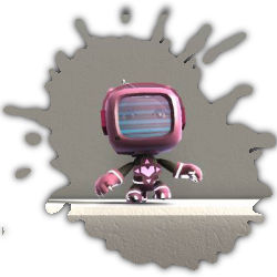 Little Big Planet 2 Consol10