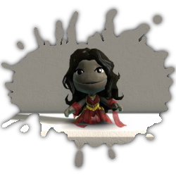 Little Big Planet 2 Danseu10