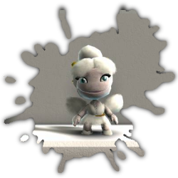 Little Big Planet 2 Nenuph10