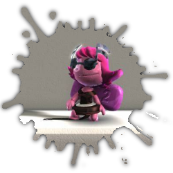 Little Big Planet 2 Plectr10