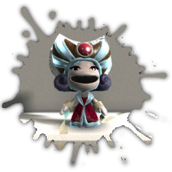 Little Big Planet 2 Quina10