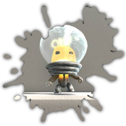 Little Big Planet 2 Sackbu10