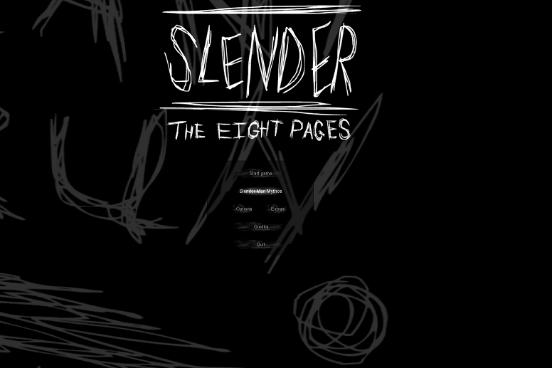 Slender: The Eight Pages  Slende11