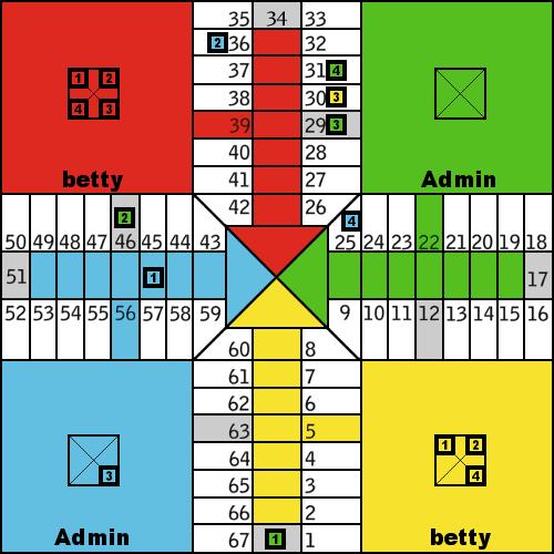 Partida betty-Admin - Página 26 2betty10