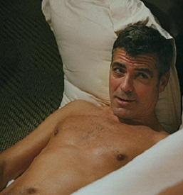 George Clooney George Clooney George Clooney! - Page 17 Brusth10