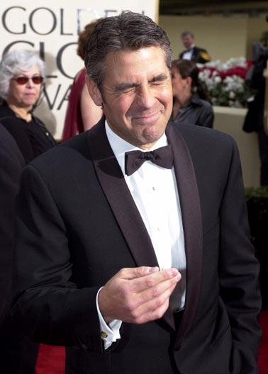 George Clooney George Clooney George Clooney! - Page 17 Cloone15