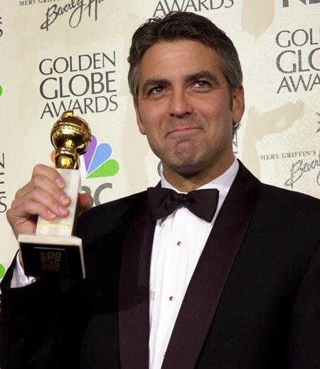 George Clooney George Clooney George Clooney! - Page 17 Cloone20