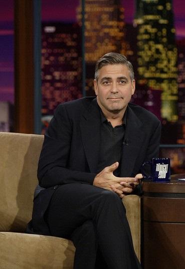 George Clooney George Clooney George Clooney! - Page 17 I-ntsz10