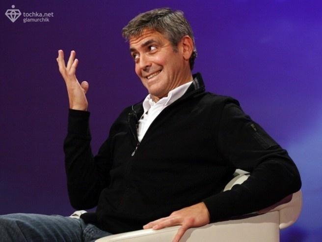 George Clooney George Clooney George Clooney! - Page 17 Untitl10