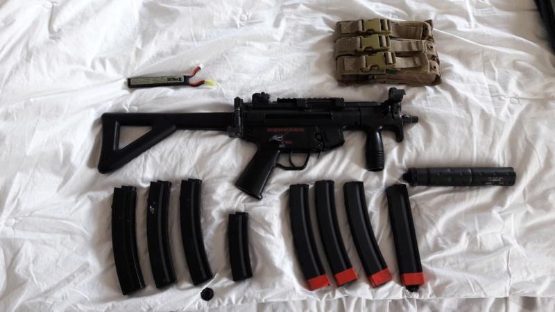 vente MP5 marui Mp5_113
