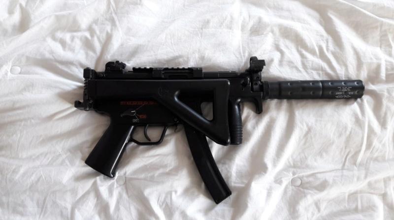 vente MP5 marui Mp5_214