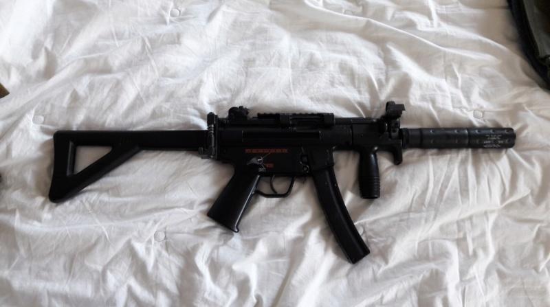 vente MP5 marui Mp5_314