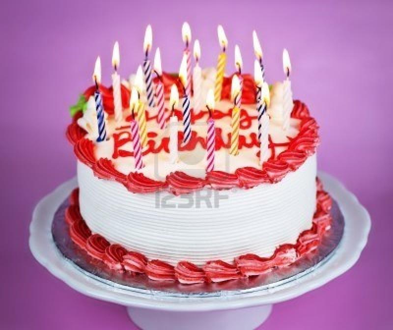 Happy birthday mister olcabour 79961310