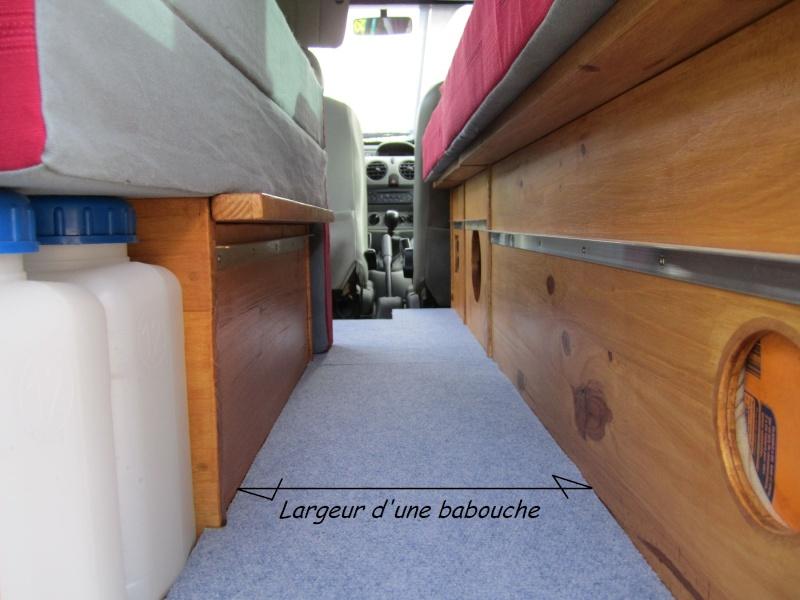 Aménagement intérieur dans un kangoo 1 - Page 8 Av_cen10