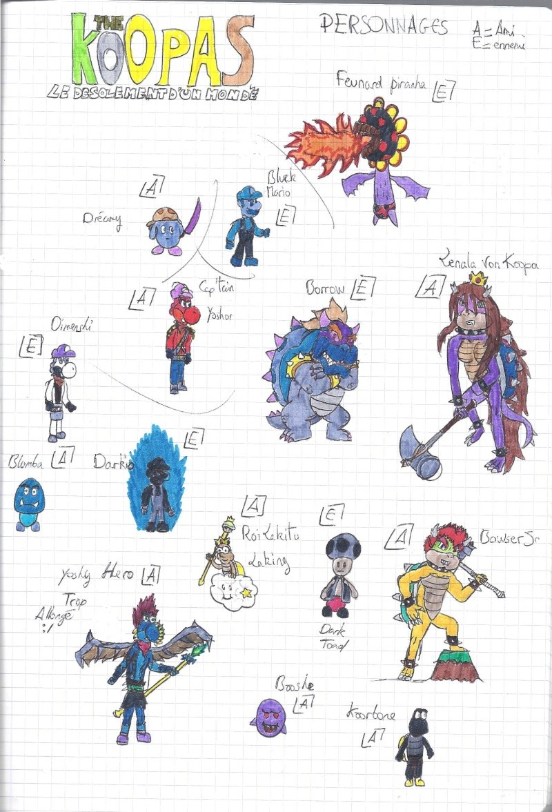 Galerie de DecYoshi01 - Page 4 Dede_010