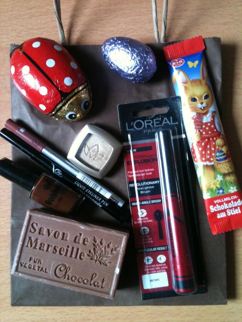 [Make-up] La Look Box - Page 11 Img_0712