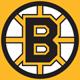 Prédiction Saison 2013-2014 LNHVS (Saison 2) Boston10