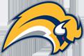 Prédiction Saison 2013-2014 LNHVS (Saison 2) Buffal10