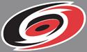 Prédiction Saison 2013-2014 LNHVS (Saison 2) Caroli10