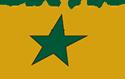 Prédiction Saison 2015-2016 LNHVS (Saison 4) OUEST  Dallas10