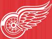 Prédiction Saison 2013-2014 LNHVS (Saison 2) Detroi10