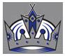 Prédiction Saison 2015-2016 LNHVS (Saison 4) OUEST  Los-an10