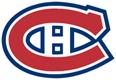Prédiction Saison 2013-2014 LNHVS (Saison 2) Montre10