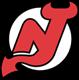 Prédiction Saison 2013-2014 LNHVS (Saison 2) New-je10