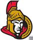Prédiction Saison 2013-2014 LNHVS (Saison 2) Ottawa10