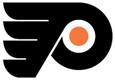 Prédiction Saison 2013-2014 LNHVS (Saison 2) Philad10