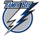 Prédiction Saison 2013-2014 LNHVS (Saison 2) Tampa-10