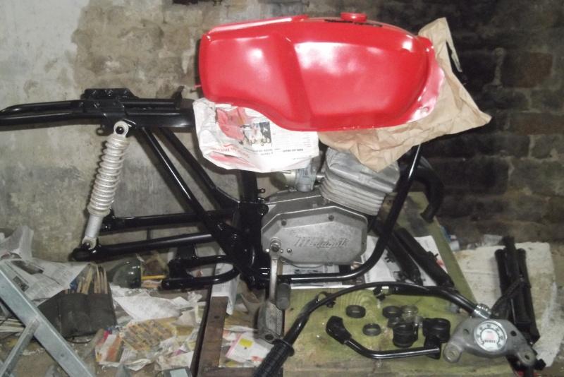 un malag'  Dscf0822