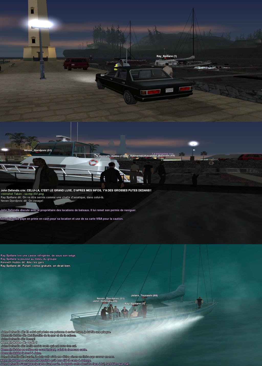 FNO - The European Relationship (MAFIA) - Page 5 Mafia210