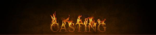 Casting du forum Mise_e15