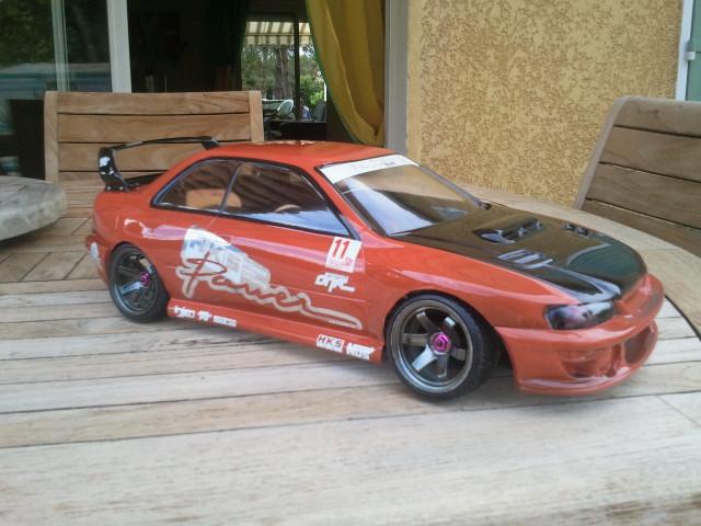 Subaru impresa 2013-022