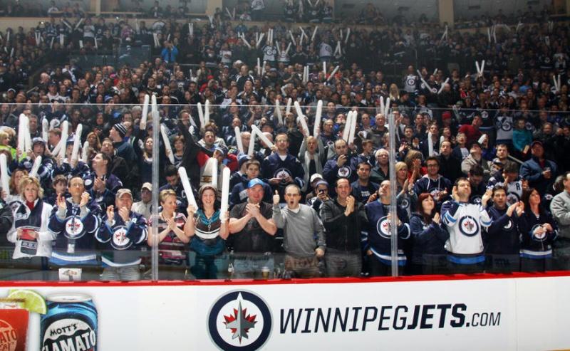 Ottawa Citizen - Page 2 15972910
