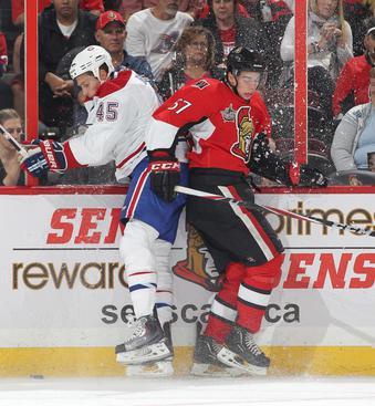 Ottawa Citizen - Page 2 20110910