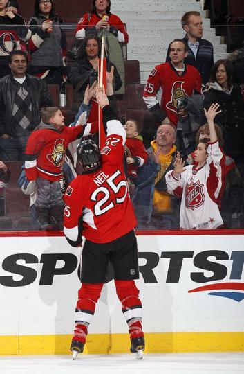 Ottawa Citizen - Page 2 20120213