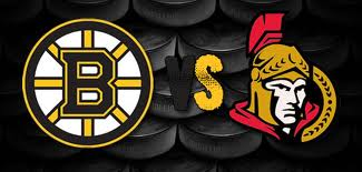 Ottawa Citizen - Page 3 Bruins12