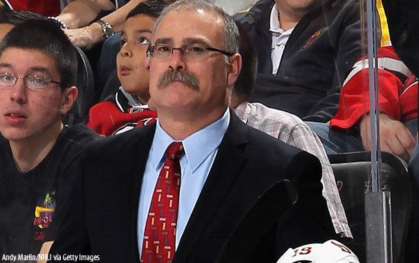 Ottawa Citizen - Page 2 Coach_10
