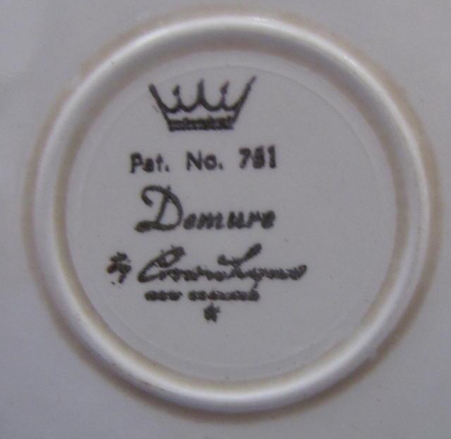 Demure 751 Cl_dem11