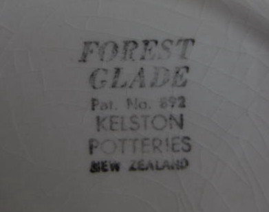 Forest Glade 892 Cl_for14