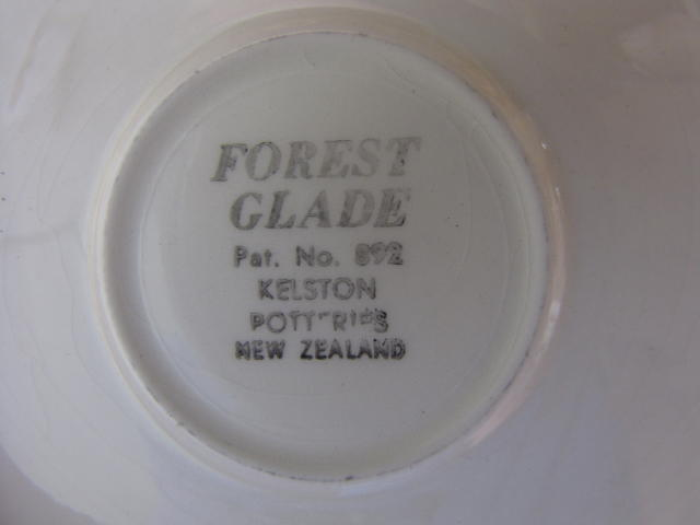 Forest Glade 892 Cl_for16