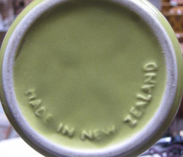 Lime green mug Cl_lim11