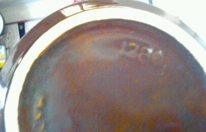 Some possible Titianware for the gallery, soup cup 1280 Cl_mug11