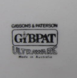 GibPat ahstrays Img_0611