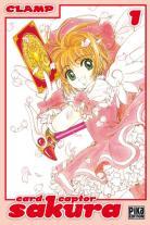 Les Mangas que vous Voudriez Acheter / Shopping List - Page 7 Card-c10