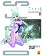 Les Mangas que vous Voudriez Acheter / Shopping List - Page 7 Dears-10