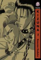 Les Mangas que vous Voudriez Acheter / Shopping List - Page 7 Kizuna10